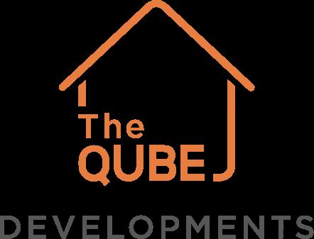 The Qube Developments